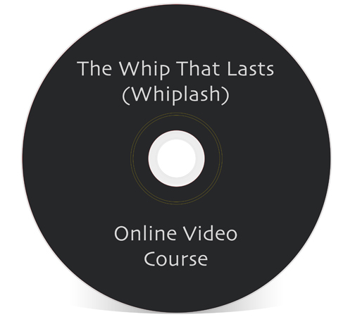 The Whip That Lasts (Online Version)