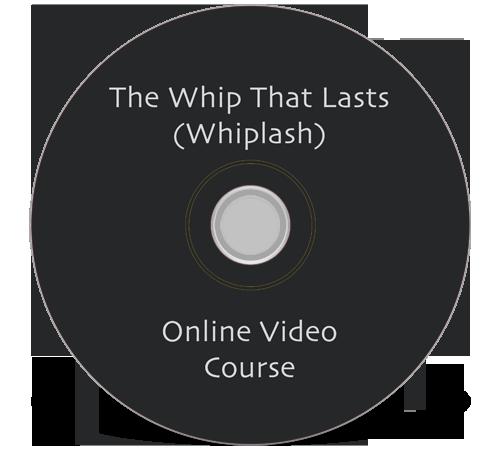 Whiplashdvd